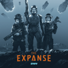 Triple Point - The Expanse
