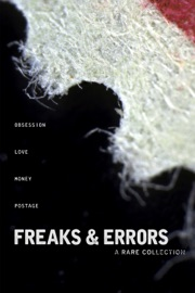 Freaks Errors A Rare Collection