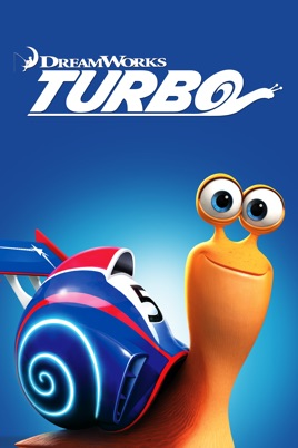 turbo full movie in tamil hd