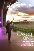 Carole King: Tapestry - Live In Hyde Park