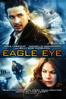 D.J. Caruso - Eagle Eye  artwork