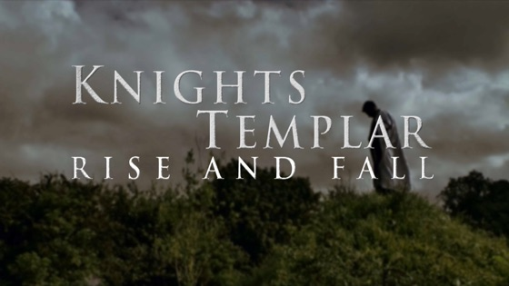 ‎Knights Templar: Rise and Fall on iTunes