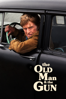The Old Man & the Gun - David Lowery