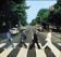 Abbey Road (Documentary) - The Beatles