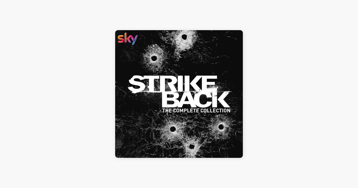 strike back season 6 direct download