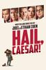 Joel Coen & Ethan Coen - Hail, Caesar!  artwork
