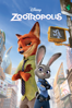 Zootropolis - Byron Howard & Rich Moore