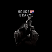 House of Cards, Saison 2 (VOST)
