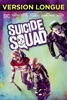 icone application Suicide Squad (2016)