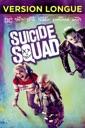 Affiche du film Suicide Squad (2016)