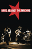 Rage Against the Machine - Rage Against the Machine: Live In Concert  artwork