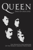 Gavin Taylor - Queen: Days of Our Lives  artwork