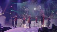 さよならの前に(AAA ARENA TOUR 2014 -Gold Symphony-)