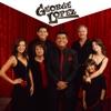 George Lopez, Season 5 wiki, synopsis