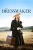 The Dressmaker - Jocelyn Moorhouse