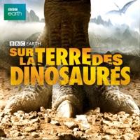 Télécharger Sur la terre des dinosaures Episode 1