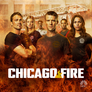 Chicago Fire, Season 2 Synopsis, Reviews