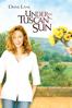 Audrey Wells - Under the Tuscan Sun  artwork