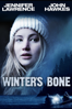 Debra Granik - Winter's Bone  artwork