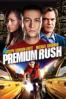 Premium Rush - David Koepp