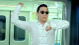Gangnam Style (Closed-Captioned)