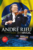 André Rieu: Live in Brazil