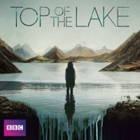 top of the lake staffel 1