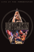 Devilskin - Live At the Powerstation