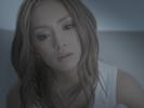 Free & Easy - Ayumi Hamasaki