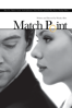 Woody Allen - Match Point  artwork