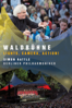 Sir Simon Rattle & Berlin Philharmonic - Waldbühne: Lights, Camera, Action!  artwork