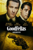 Martin Scorsese - Goodfellas (Remastered Feature)  artwork