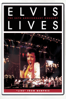 Elvis Lives: The 25th Anniversary Concert - Elvis Presley