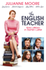 Craig Zisk - The English Teacher: Eine Lektion in Sachen Liebe Grafik