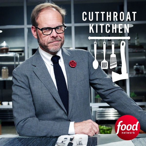 225 : watch cutthroat kitchen - amorenlinea.org