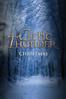 Celtic Thunder - Celtic Thunder: Christmas  artwork