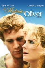 La historia de Oliver (Oliver's Story)