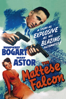 The Maltese Falcon (1941) - John Huston