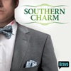 Southern Charm, Season 2 - Synopsis and Reviews