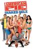 American Pie Presents: The Naked Mile - Joe Nussbaum