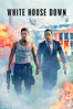 White House Down - Roland Emmerich