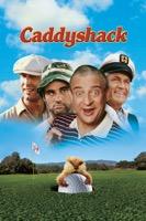 Caddyshack (iTunes)