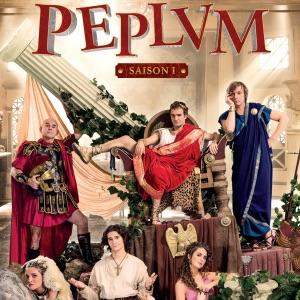 Peplum, Saison 1, Volume 2 - Episode 3