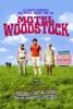 Locandina Motel Woodstock su Apple iTunes