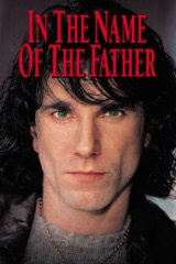 In the Name of the Father (1993)