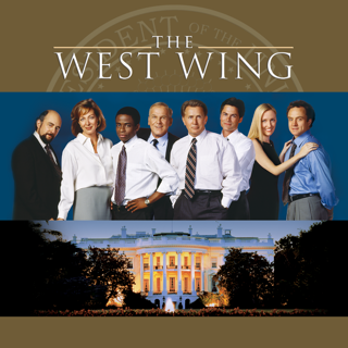 the west wing season 5 torrent