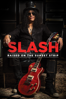 Slash - Raised On the Sunset Strip - Mary Atkins