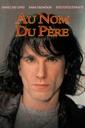 Affiche du film Au Nom Du Père (1993)