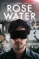 Rosewater (iTunes)