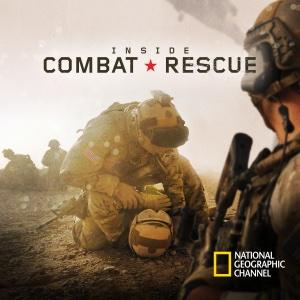 Inside Combat Rescue, Season 1